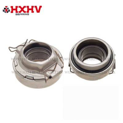 Hot sale Factory Pillow Block Bearing P205 -