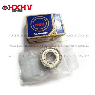 Reasonable price Metric Tapered Roller Bearings -