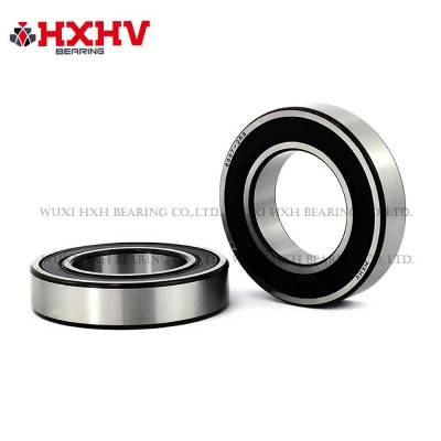 OEM/ODM China 6804 2rs Bearing -