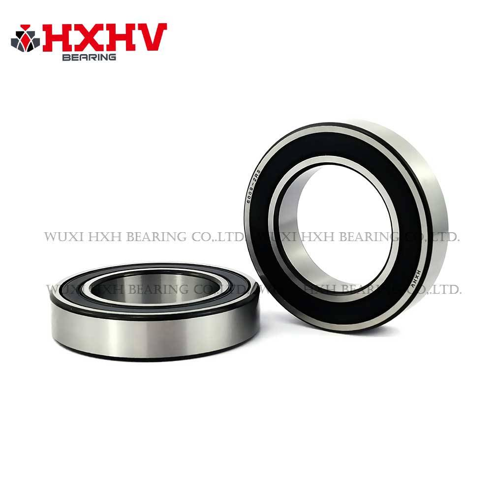 Special Design for Ucp 207 Bearing -
