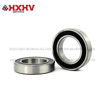 PriceList for Thk Ssr15 -