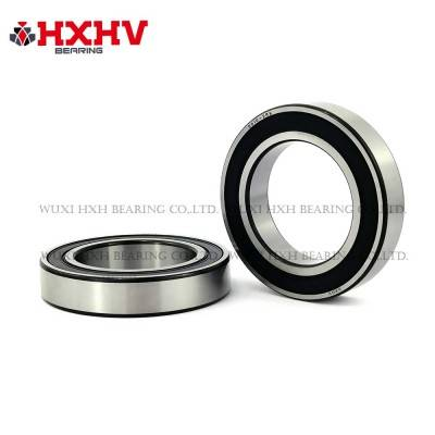 Top Quality Uct 204 Bearing -