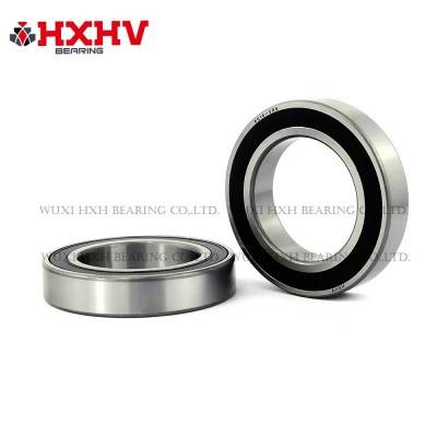 Factory selling 6902 Bearing Skf -
