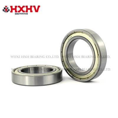 Manufacturing Companies for 6207 2rs -