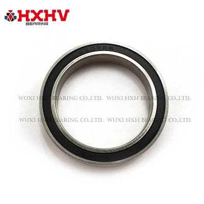 Low price for 6800 Bearing Skf -