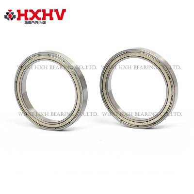 Factory Supply 6800z Bearing -