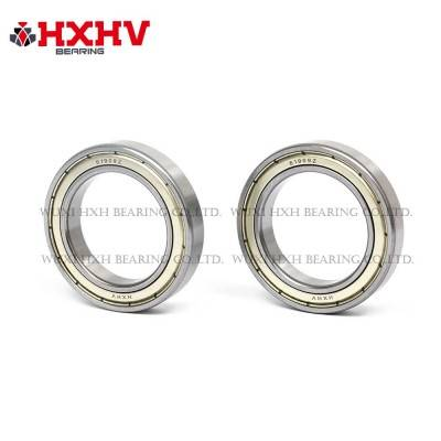 Hot New Products 6805 2rs Bearing -