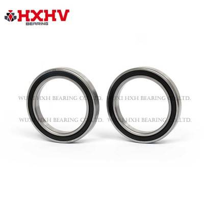 Factory best selling 6900 Bearing Skf -