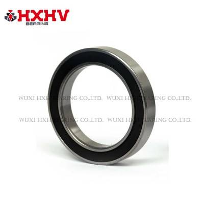 Wholesale Taper Roller Bearing 30205 -