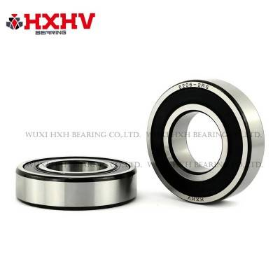 Bottom price Skf 6205 2rs -