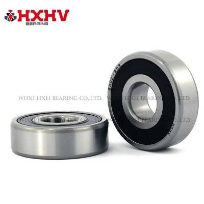 Factory making 6005zz Nsk Bearings -