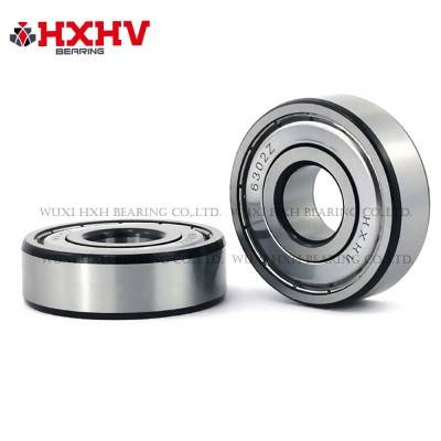 Factory Promotional Stainless Steel Pillow Block Bearings -