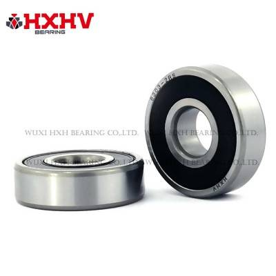 China Manufacturer for Ucp 206 -