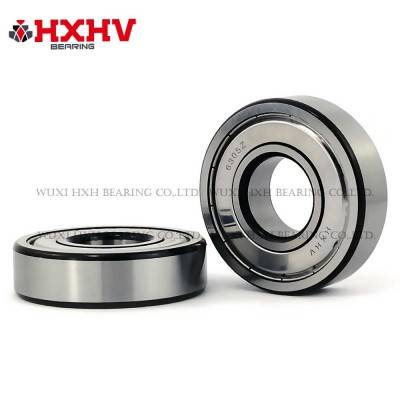 Factory supplied Uc206 Bearing -