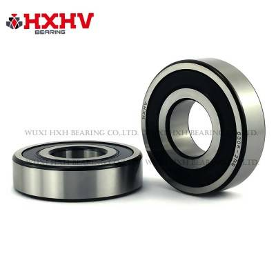 Top Suppliers Bearing 685 -