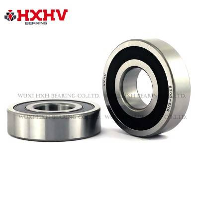 Leading Manufacturer for Split Cylindrical Roller Bearing -