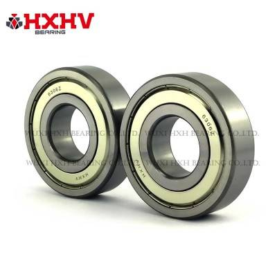 Online Exporter Ucp 208 -