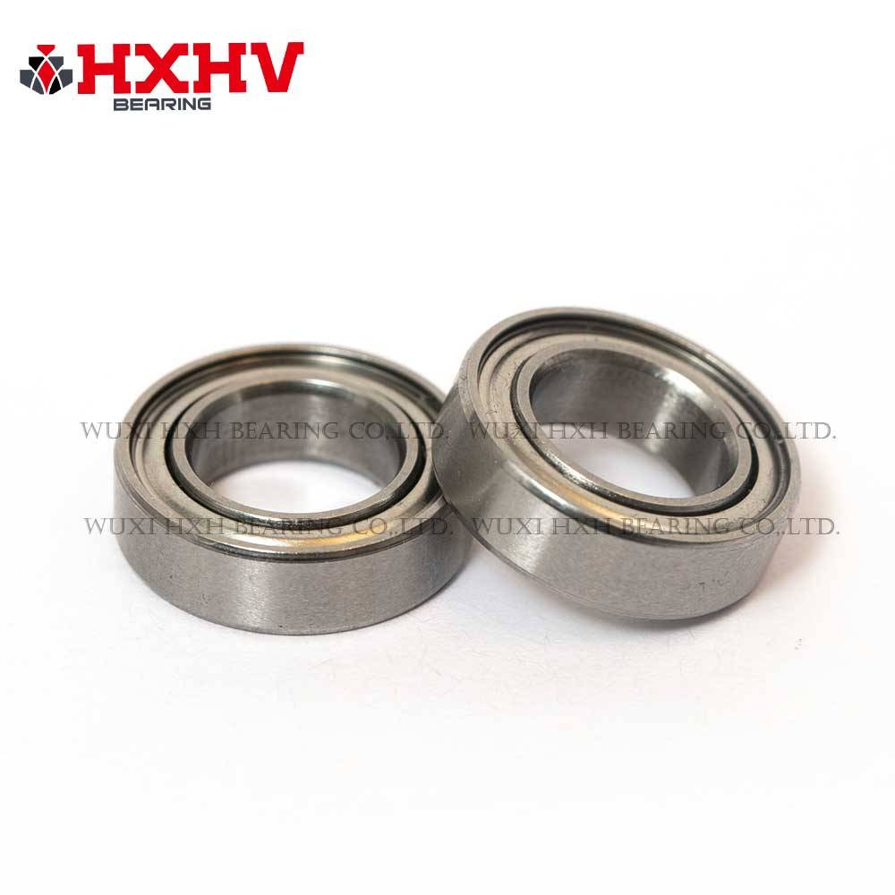 OEM Manufacturer Bearing 698 2rs -