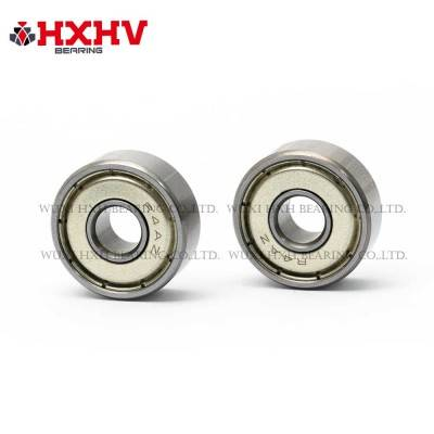 Cheap PriceList for 624 Bearing -