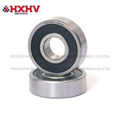 Best Price for 7207c Bearing -