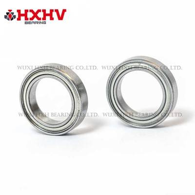 Factory Supply Si3n4 Ball Bearing -