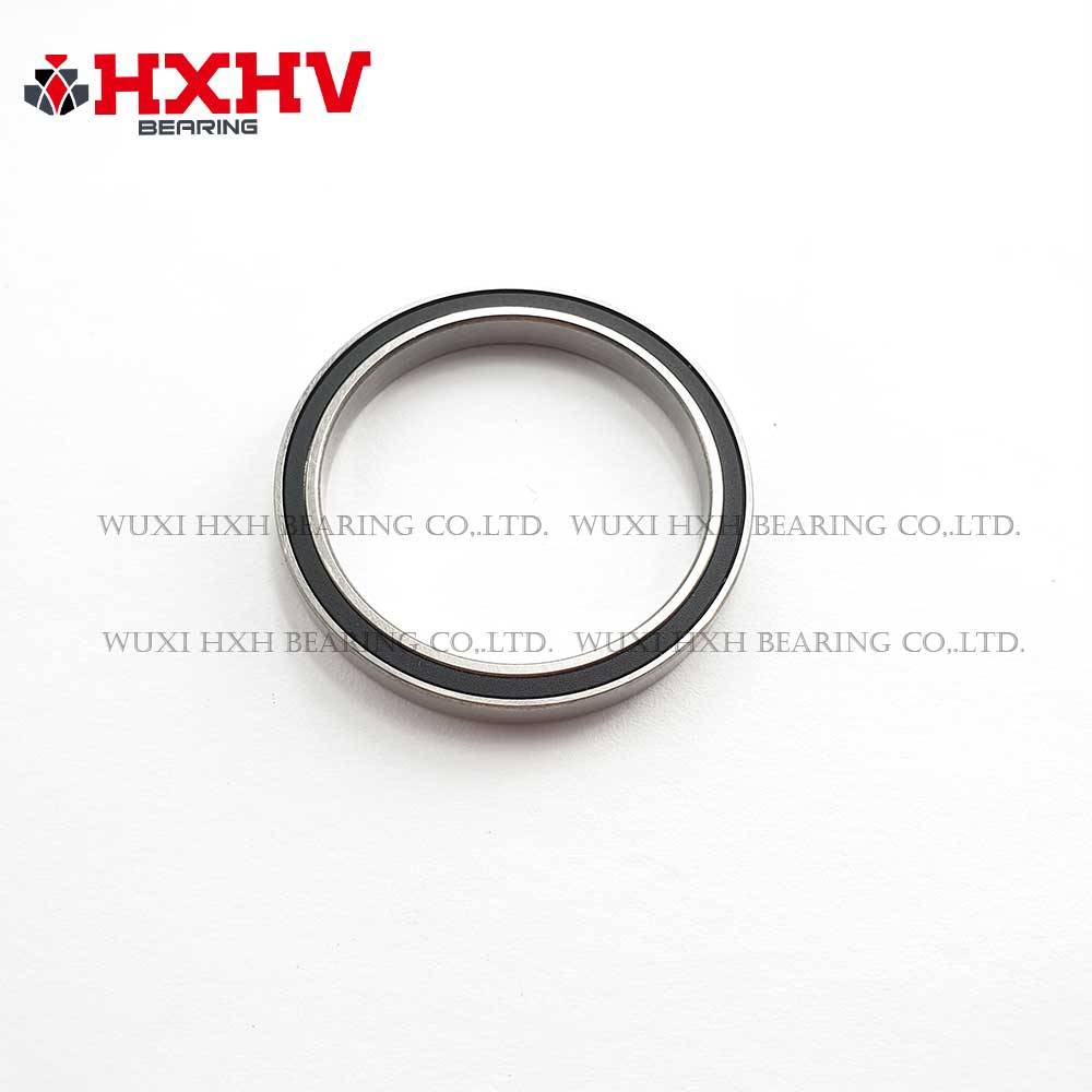 Lowest Price for Bearing 6206 2z C3 -