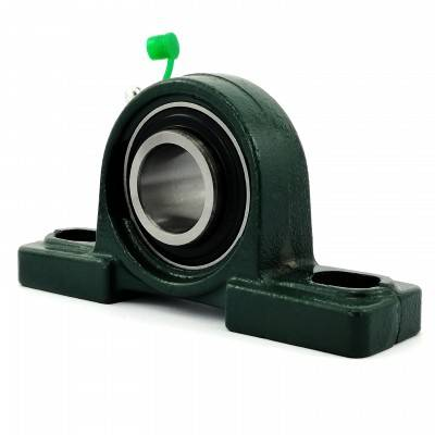 Professional Design Ucp 209 Bearing – Pillow block bearing ucp209 – HXHV Bearings