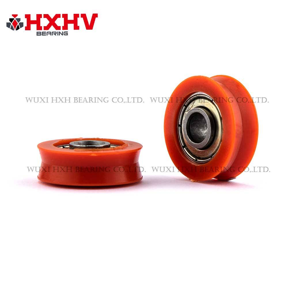 Bottom price Ceramic Skateboard Bearings -
