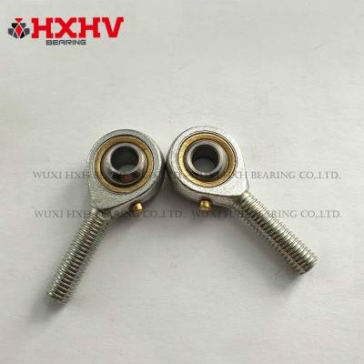 HXHV rod end bearing M8x1.25