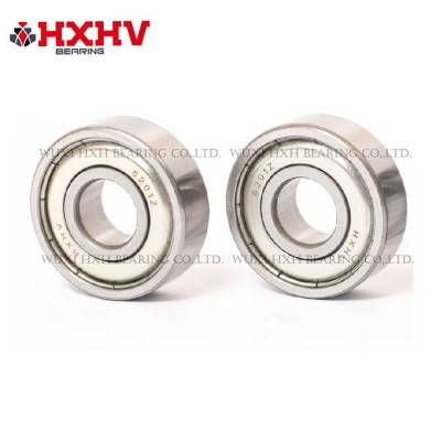Factory Cheap Hot Ge50 Bearing -
