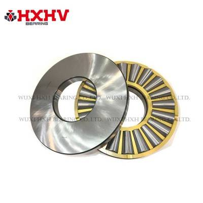 HXHV thrust roller bearings 19744XY