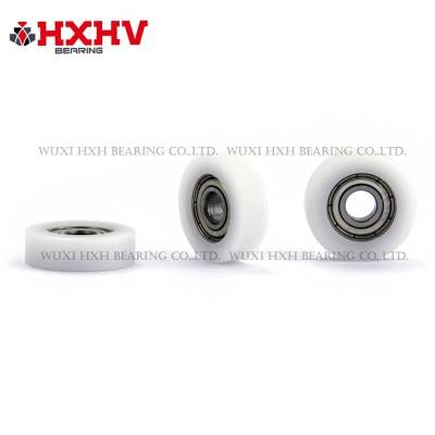Factory selling Uc209 Bearing -