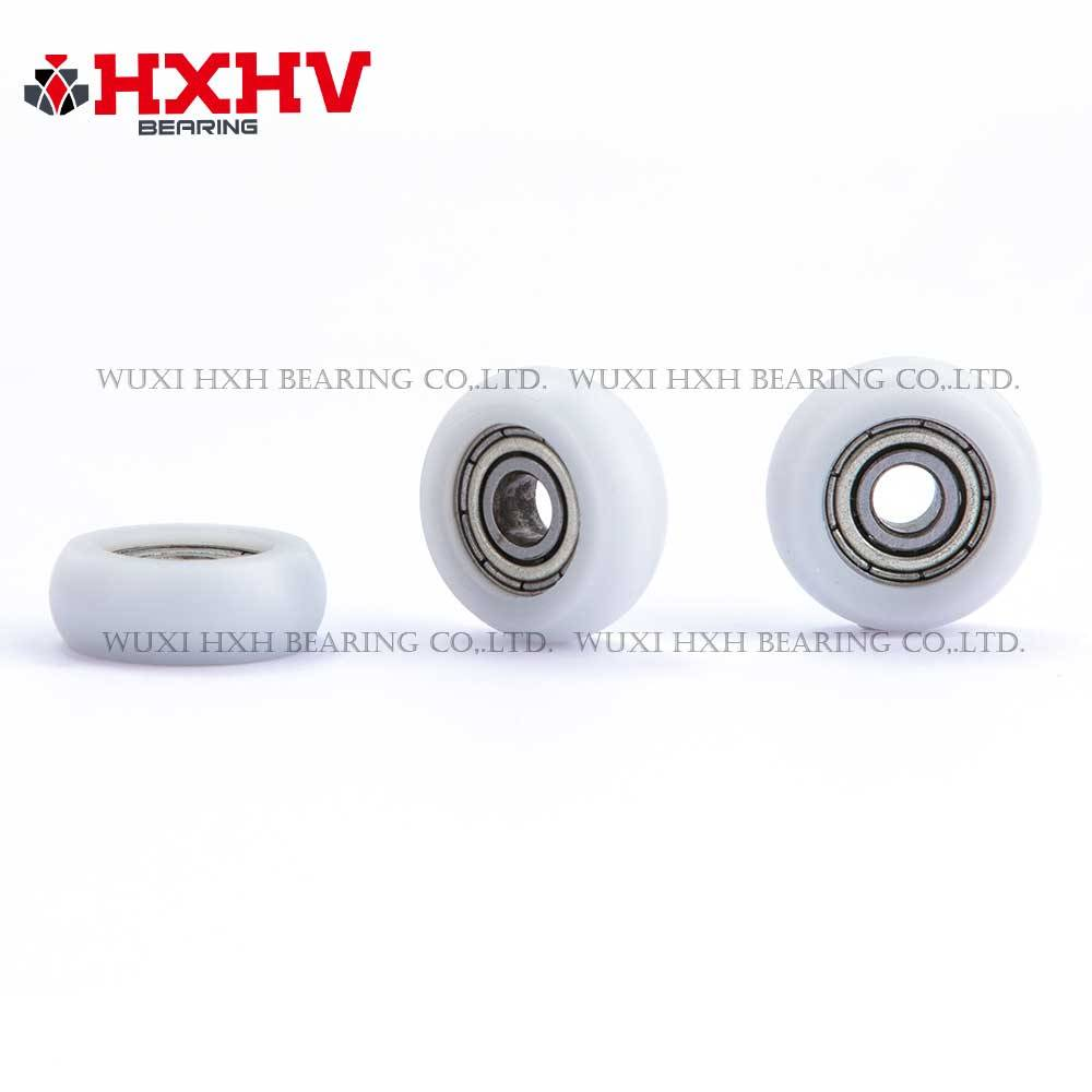 factory customized 6901 2rs Bearing Skf -