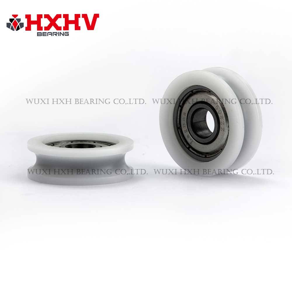 Good quality L68149 10 -