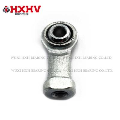 IKO PHS6EC - HXHV Rod End Lager