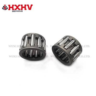 K32x46x32- HXHV Needle Bearings