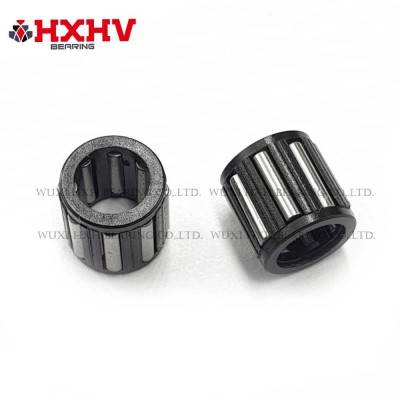 K5x8x8 – HXHV Needle Bearings