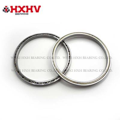 KA035 COP – HXHV Thin Section Bearings