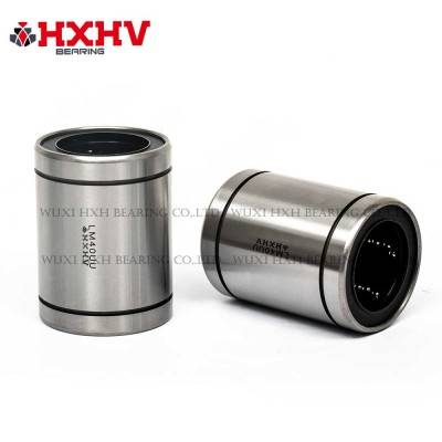 Factory Outlets Bearing 606z -