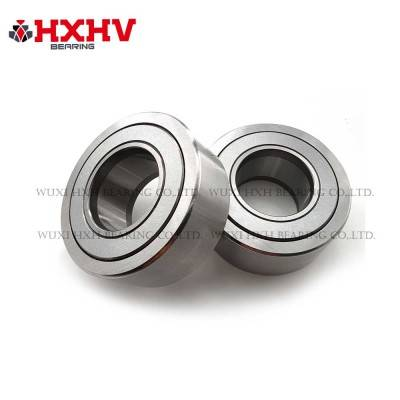 NART35UU- HXHV Needle Bearings
