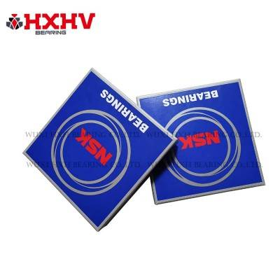 New Delivery for 6905z Bearing -