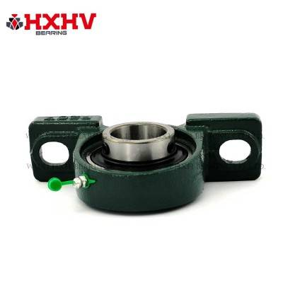 Short Lead Time for Ucp207 Bearing – Pillow block bearing ucp 207 – HXHV Bearings