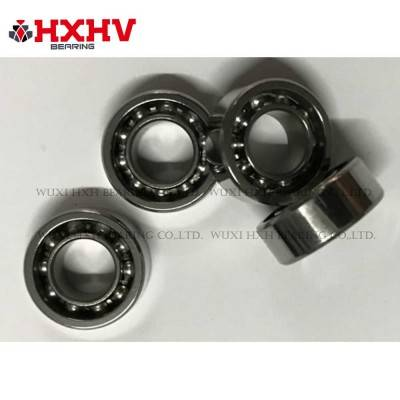 2017 China New Design Bearing Factory In China -