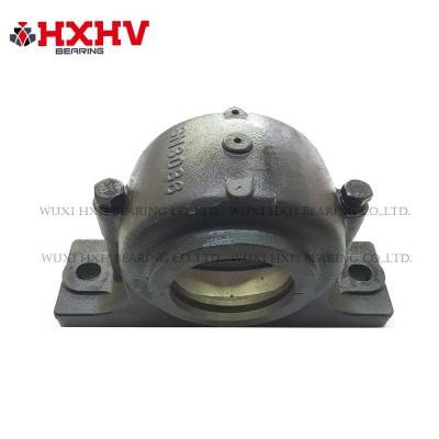 SN3036 – HXHV pilow block bearing