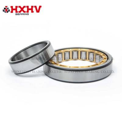 Promotion – Cylindrical Roller Bearings