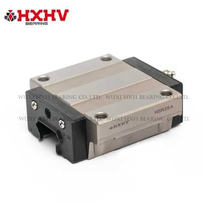 Reasonable price for Excavator Bearing -