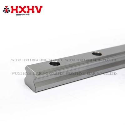 Competitive Price for 6203rs Bearing -