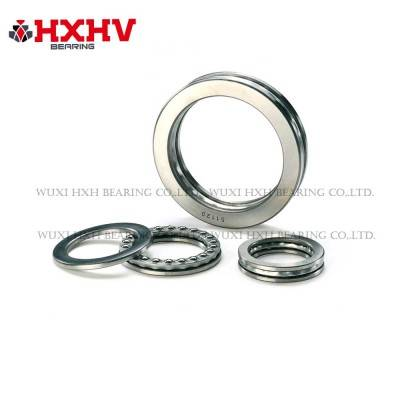 Factory Promotional 6005rs Bearing -