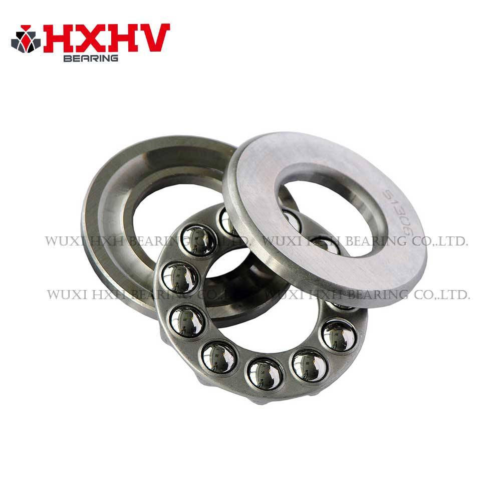 Thrust ball bearing S1306 Featured Image