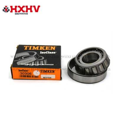 Excellent quality Micro Linear Guide -